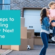 5-steps-to-finding-your-next-home
